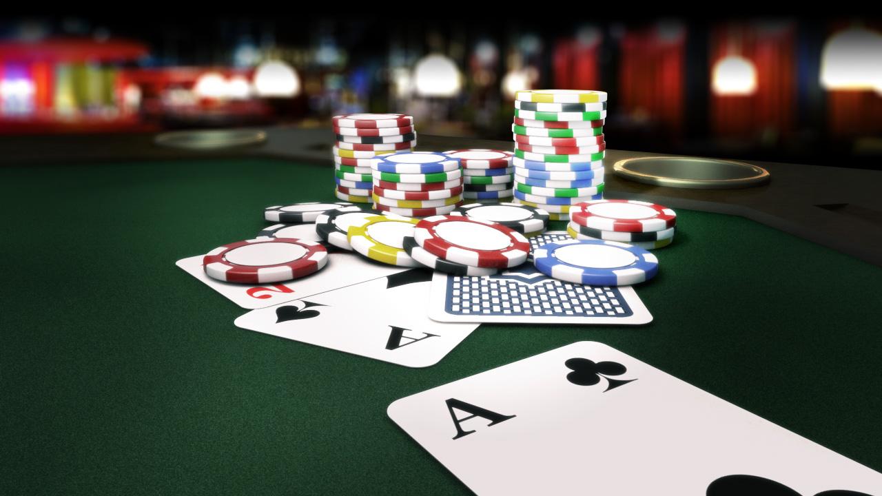 slots plus casino bonus codes