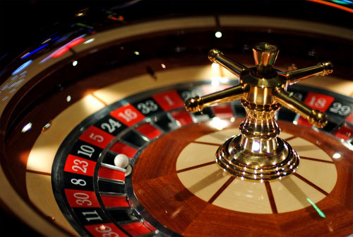 Is options trading a gambling