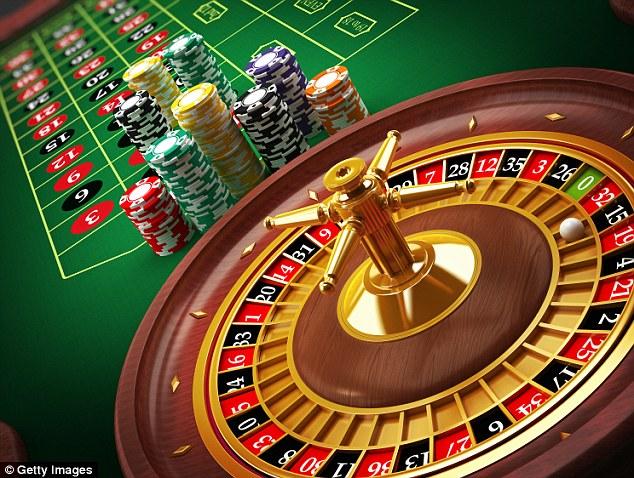 Hasil gambar untuk roulette images